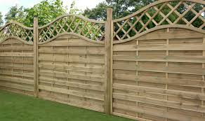 Pergola : Backyard Fence Stunning Home Depot Bamboo Fencing ... Pergola Enchanting L Bamboo Reed Garden Fence 0406165 At The Pvc Privacy Fences Installation Uk House Garden Design Home Depot Outdoor Decoration Seclusions 6 Ft X 8 Winchester Grey Woodplastic Composite Wooden Panels Best House Design Wood Backyards Trendy Backyard Fences Pictures Ideas On F E N C Wonderful Lowes Privacy Fencing How To Build A Vinyl Yard Loversiq Plus Fence Cedar Split Rail Prominent Locust Simtek Ashland H W Red Panel Wwwemonteorg Wpcoent Uploads 9 9delightfulwirefence And Patio Beautiful Design With Round