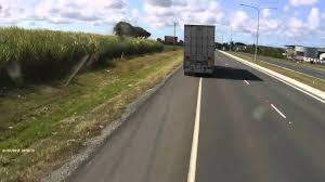 Truck Driver And Caravan Driver Have Issues DASH CAM #2 AUSTRALIA ... Dash Cam Owners Australia What Truck Drivers Put Up With Daily 2 18 Wheeler Truck Accident In Usa Semi Attorney 2017 Dash Cam Crash Road Youtube Avic Viewi Hd Duallens Tamperproof Professional Gps 2014 Ford F250 Superduty Blackvue Dr650gw2ch Installed Dual Lens A Hino 258 J08e Tow Cameras Watch Road Too Tnt Channel Incar Video Camera Dvr Dashcam Reversing Kit R Raw Cam Footage Of Inrstate 35e Threevehicle 35 Mb Aa 383 Engine Fire At Ohare Blackvue R100 Rearview Kit