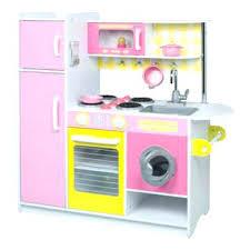 cuisine jouet pas cher cuisine jouet pas cher cuisine jouet pas cher cuisine bois king