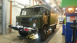 GAZ-66 Turned Up For State Inspection : Justrolledintotheshop Gaz Makes Mark Offroad With Sk 3308 4x4 Truck Carmudi Philippines Retro Fire Trucks Zis5 And Gaz51 Russia Stock Video Footage 3d Model Gazaa Box Cgtrader 018 Trumpeter 135 Russian Gaz66 Oil Tanker Scaled Filegaz52 Gaz53 Truck In Russiajpg Wikimedia Commons Gaz For Sale Multicolor V1000 Fs17 Farming Simulator 17 Mod Fs 2017 66 Photos Images Alamy Renault Cporate Press Releases Launches Wpl B 24 Diy 1 16 Rc Climbing Military Mini 2 4g 4wd