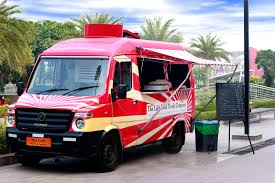 100 Where To Buy Food Trucks The Lalit Truck Company