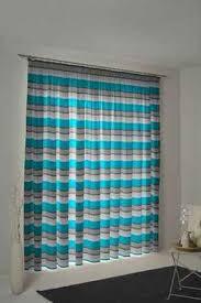 wirth vorhang menorca blau wohnzimmergardinen gardinen nach räumen vorhänge gardine