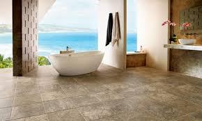 luxury vinyl tile and plank flooring reviews 2017 buyers guide