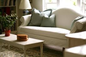 Cindy Crawford Denim Sofa Cover by Chair U0026 Sofa Usual Slipcovered Sofas For Classic Sofa Idea
