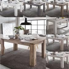 tisch esstisch küchentisch esszimmertisch universal ausziehbar 160 200 cm farbe nussbaum