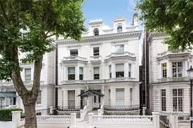 100 Holland Park Apartments 2 Bedroom Property For Sale In London W11 849950