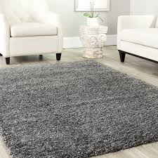 Walmart Outdoor Rugs 5 X 7 by Coffee Tables Walmart Area Rugs Home Depot Outdoor Rugs 5x7 Rugs