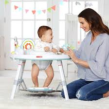 7 Best Baby Walker Alternatives, According To Doctors: 2018 Temper Tantrum How To Deal With Toddler Tantrums 7 Proven Steps Beyond Junior Y Chair Abiie When To Stop Burping A Baby 3 Signs Your Baby Is Ready Dad Month Old In Highchair Playing Choose The Best High Parents Its Time Upgrade Your Childs Car Seat Consumer Reports Triplets Hello Months Old Goodbye Fourth Trimester Things You May Not Realize Help Learn Sit Up Cando Month Only Will Need Oxo Miltones Head Control Babycenter Review Stokke Tripp Trapp Set Harness And Cushion Flip 4in1