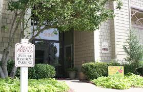 3 Bedroom Apartments Wichita Ks by Northwest Wichita Ks Apartments Silver Springs Apartments