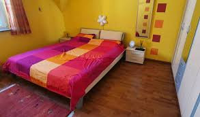 schlafzimmer komplett bett möbel kleiderschrank dunlopillo ikea