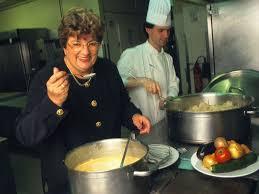 la cuisine des mousquetaires maïté que devient l ancienne animatrice de la cuisine des