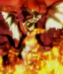 Hit The Floor Wikia Zero by Natsu Dragneel Anime X 4 5 Wiki Fandom Powered By Wikia