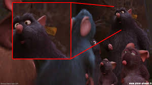 Disney Has Been Keeping Big Secrets From Us. The Proof Is Right ... Disney Pixar Complilation The Pizza Planet Truck By Perbrethil On Toy Story Of Terror Easter Eggs Good Have Been Hiding A Secret Right Infront Us All This Time Flat Earth Reference In Films Hidden In Pixart August Feature Mr Incredible Vigilante Every Sighting 1995 2013 Incredibles Up Talk Brad Bird Addrses Missing Monsters University Spotted Cars 2 Triptych Poster New Series Of Stamps To Honor Fding