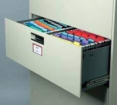 Staples File Cabinet Rails by Lateral File Cabinet Hanging Folder Rails Beautiful Home Ideas