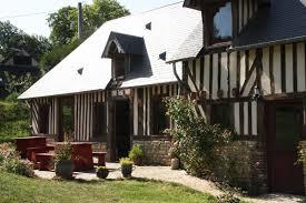 chambre d hote en normandie cuisine chambres d hã tes de charme en normandie dans l eure