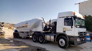 100 Cement Truck Capacity Gold Mix Concrete Batching