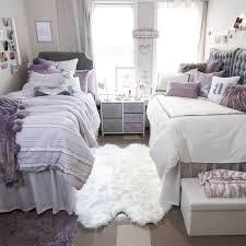 57 Stylish Space Saving Dorm Room Ideas 2 Justaddblogcom