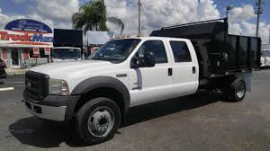 Dump Truck For Sale In Homestead, Florida Michael Bryan Auto Brokers Dealer 30998 Ray Bobs Truck Salvage And 2011 Ford F550 Super Duty Xl Regular Cab 4x4 Dump In Dark Blue Ford Sa Steel Dump Truck For Sale 11844 2005 Rugby Sold Youtube Sold2008 For Saledejana 10ft Trucks In New York Sale Used On 2017 Super Duty At Colonial Marlboro 2003