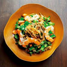 cuisine de nos r馮ions 新加坡美食節2017 那些年的5毫子味覺 明星八掛大分享 痞客邦