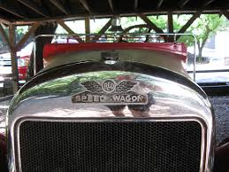 M.yamnitz's Most Interesting Flickr Photos   Picssr American Truck Historical Society 1933 Reo Speedwagon Fire By Banditsdad On Deviantart 1924 Reo Chemical 1 Photographed At Flickr Collin Hunt Artifactgr Burlington Dept Twitter How Times Have Changed 1923 Bigrville Hose Company No1 File28 Journes Des Pompiers Laval 14 1948 Fire Truck Excellent Cdition 1936 Rescue Pinterest Speedwagon Lot Rare 1917 Express Proxibid Transpress Nz Late1940s Mack 1930 Flying Cloud Pickupoutstanding Pickup