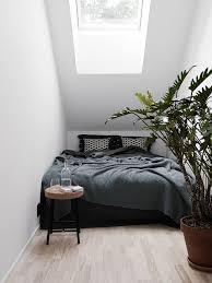 Best 25 Small Bedrooms Decor Ideas On Pinterest