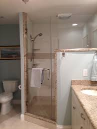 ideas bath remodeling columbus ohio remodeling contractors
