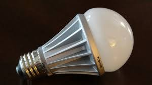 toshiba 7 8watt a19 led light bulb