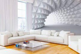 so verwandeln sie ein studio in eine zweizimmerwohnung