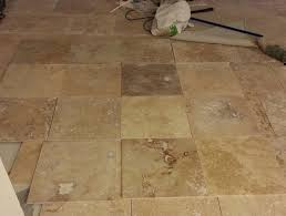 Reason To Choose Home Depot Ceramic Floor Tile Creative For Tiles