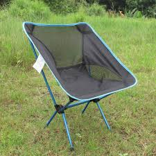 Outdoor Axemen Axe Portable Folding Aluminum Alloy Seat ...