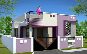 100 Modern Homes Design Plans Best Small House S Fresh New Home S Latest