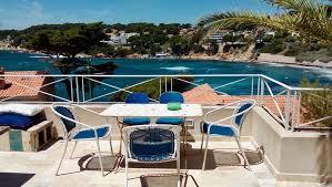 chambre d hote sanary sur mer bed and breakfast chambre d hôtes les habits neufs sanary sur mer
