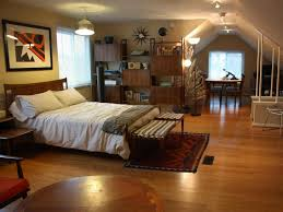 Bachelor Pad Bedroom Ideas by Bachelor Pad Bedroom Ideas Easy Bachelor Pad Ideas U2013 Home Decor