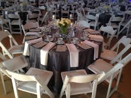 Garden Chair White Fosters Tent Canopy Als Wedding Event