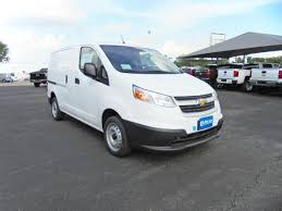 100 Stephenville Truck And Trailer New Chevrolet Vehicles For Sale
