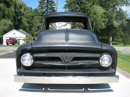 DioCustoms 1953 Ford Custom Specs, Photos, Modification Info At ... Trucks On Craigslist In Nctrucks Mstrucks Craigslist Dallas Tx 1979 Sr5 2wd Ih8mud Forum 67 Nissan Patrol In Pa Usa Classic Cars For Sale By Owner New Cute Vt Dc The Good Bad And Ugly Urban Scrawl Inspirational Alabama Best Brilliant Used Nc Under 3000 Enthill Chillicothe Ohio Vans Local Sf And Elegant For 1936 Dodge Truck Bilar Pinterest Dw Classics On Autotrader