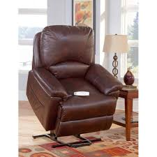 Bariatric Lift Chair Canada by Furniture Home Lift Chair With Heat And Massaging Design Modern