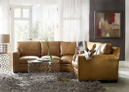 luxurious leather furniture bradington young