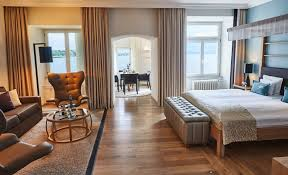hotel konstanz steigenberger inselhotel jetzt buchen