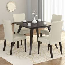Wayfair Upholstered Dining Room Chairs by 100 Skirted Parsons Chairs Dining Room Furniture Jofran