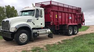 2008 Mack GU713 Manure Spreader Truck - DH0801 - YouTube Used Red And Gray Case Mode 135 Farm Duty Manure Spreader Liquid Spreaders Degelman Leon 755 Livestock 1988 Peterbilt 357 Youtube Pik Rite Mmi Manure Spreaderiron Wagon Sales Danco Spreader For Sale 379 With Mohrlang 2006 Truck Item B2486 Sold Digistar Solutions 1997 Intertional 8100 Db41