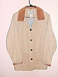 L.l. Bean Women's Coat Size M Corduroy Collar Lined Ll Bean Womens ... Mens Ll Bean Barn Coat Orange Leather Collar X Large Tall Free Womens Adirondack Insulated Coveside Wool Llbean Flanllined Wardrobe My Favorite Fall Jacket Riding Jacket Ll Beauty H2off Raincoat Meshlined Love My Barn Chic Farm Style Pinterest Luna Lined Vintage Brown Canvas 90s Bean Chore Ranch Classic Sherpalined Utility