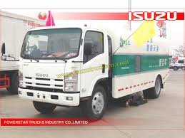 Hot Selling High Performance Myanmar Japanese Isuzu Road Sweeper ... Elgin Air Street Sweepers Myepg Environmental Products Sweeper Truck For Sale Whosale China New Sweeper Truck Online Buy Best Idaho Asphalt Sweeping Pavement Specialties Owen Equipment 636 Green Machines Compact Tennant Company 2003 Chevrolet S10 Auction Or Lease Fontana Hot Selling High Performance Myanmar Japanese Isuzu Road Supervac Vortex Vacuum Regen Hp Fairfield Beiben 8 Cbm Truckbeiben