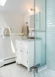 wall tiles design for bathroom traditional with wall lighting
