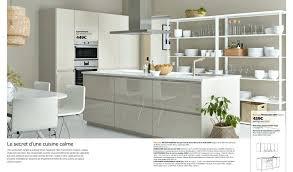 ikea installation cuisine cuisine bodbyn ikea cuisine photos pour cuisine cuisine ikea