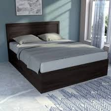 types of beds sizes full size of of bed sizes types room type