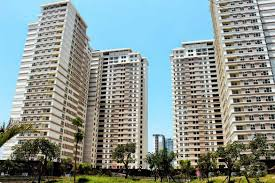 100 Apartment In Hanoi Prices Of Apartment In Are Showing Signs Of Slowdown