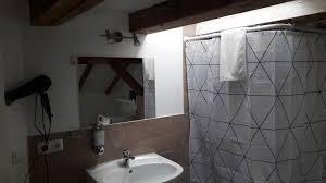 niddatal rentals homes hessen germany airbnb