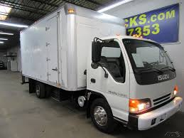 2003 Isuzu Npr 16' Camión Caja V8 Rampa De Carga Lateral Puerta De ... Picture 28 Of 50 Landscape Box Truck Beautiful 2016 Hino 155 16 Ft 2007 Gmc W4500 Global Used Sales Tampa Florida Man Tgl8180box16paletswebastopneumatic Box Trucks Year Boxtruckadvertisg3alpine Connecting Signs 2017 Ford Eseries Cutaway E450 Rwd Light Cargo Btsb Trucks Merlin Production Solutions For Sale In Langley British 2003 Peterbilt 330 Low Floor Axeless Youtube 2018 New Hino 16ft With Lift Gate At Industrial