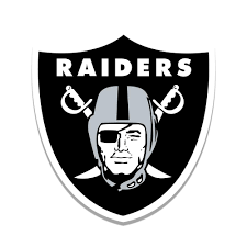 NFL Indoor Oakland Raiders Distressed Logo Cutout Wood Sign-N0843 ... Bandago Van Rentals Deluxe Sprinter Youtube Quality Inn Oakland Airport 2018 Room Prices 99 Deals Reviews Two Men And A Truck The Movers Who Care Penske Truck Leasing Adds Digital Prompts For Maintenance Rental Truck Crashes Into California Toll Booth Killing One Western Peterbilt Offering New Used Trucks Services Parts And Announces Hawaii Expansion Transport Topics Driver Arrested Taker Identified In Fatal Bay Bridge Toll Rentals San Francisco Ca Turo Wikipedia